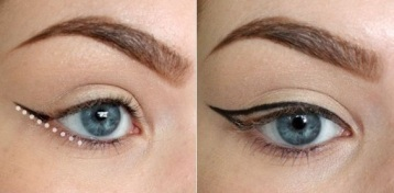 Makeup hacks to help you get ready in a jiffy 10