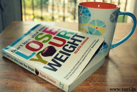 Tips for weight loss 3