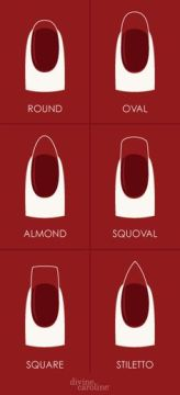 Tips for the perfect manicure or pedicure 01
