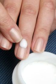 Tips for the perfect manicure or pedicure 04