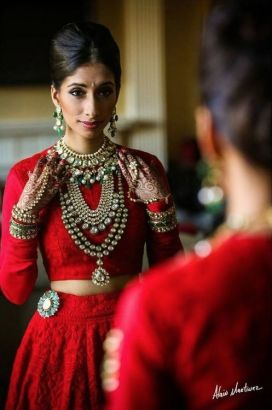 bridal jewellery tips 04