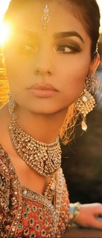 bridal jewellery tips 06