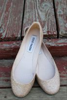 bridal shoes ballet 05