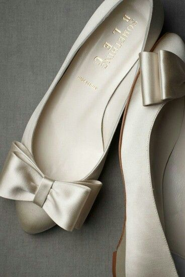 bridal shoes ballet 12