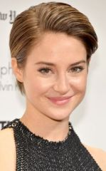 hairstyles for short hair 9