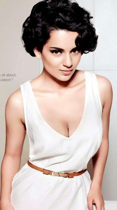 hairstyles for short hair 18