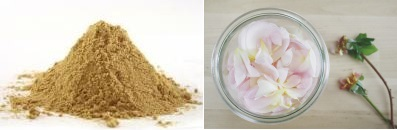 home remedies to remove tan naturally 04