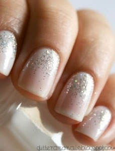 simple nail art designs for beginners 06