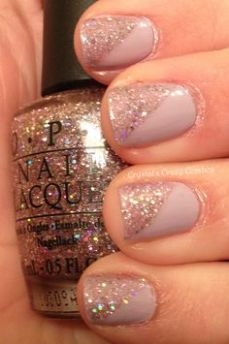 simple nail art designs for beginners 12