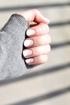 37 Simple Nail Art Designs For Beginners Indian Makeup And Beauty