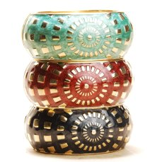 Bangle designs for navratri-02