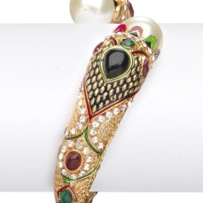Bangle designs for navratri-03