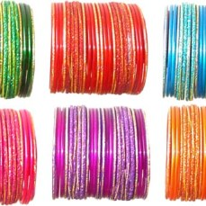 Bangle designs for navratri-05