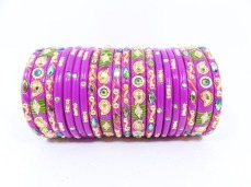 Bangle designs for navratri-09