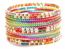Bangle designs for navratri-10