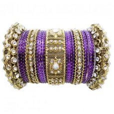 Bangle designs for navratri-12