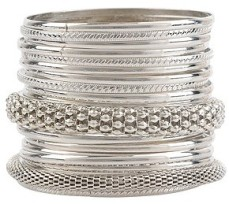 Bangle designs for navratri-14