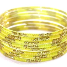 Bangle designs for navratri-15