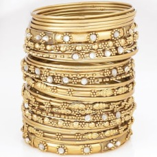 Bangle designs for navratri-20