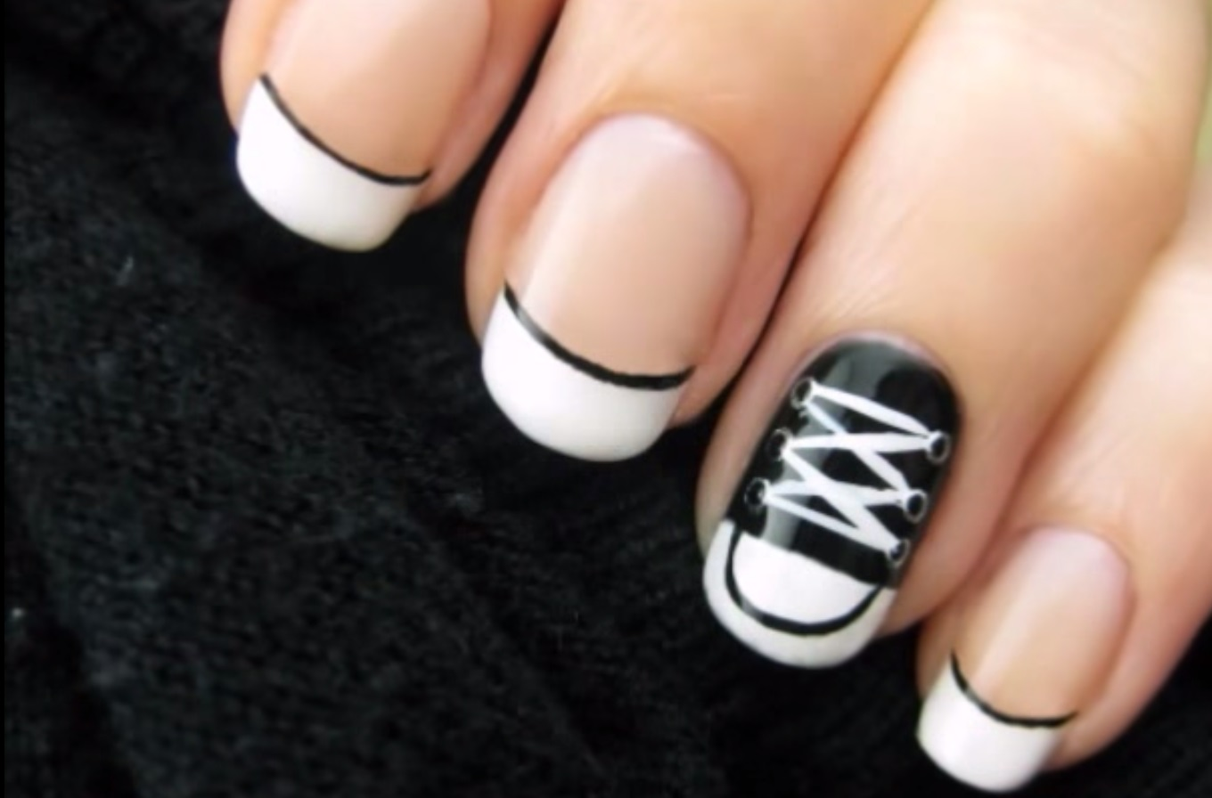 Art Nail Art Nail Videos Pictures Of Nail Art Design Ideas