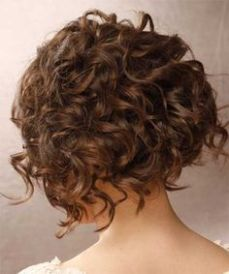 hairstyles for curly hair 03