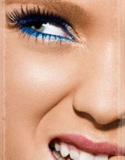 make up tips for different seasons 07
