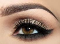 make up tips for different seasons 08