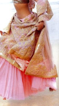 9 tips for traditional dressing this navratri 01