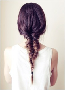 hairstyles for Navratri 05