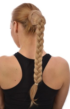 hairstyles for Navratri 14