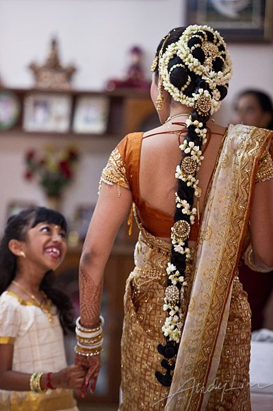 Indian Bridal Hairstyles 20 Indian Makeup And Beauty Blog Beauty