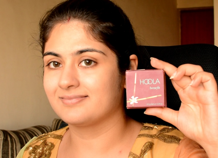 Imágenes De How To Makeup Face For Party In Hindi