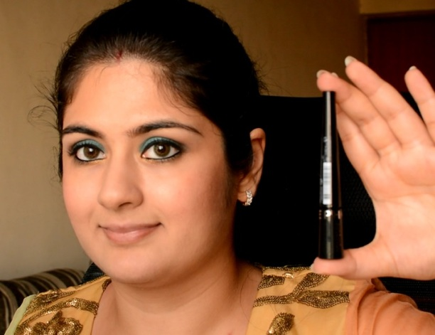 Makeup for Karwa Chauth 2014 30
