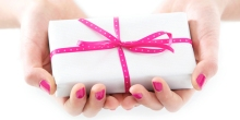 makeup gifts to give to your loved ones this Diwali 04