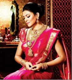 Quick tips & tricks for makeup on Karwa Chauth 01