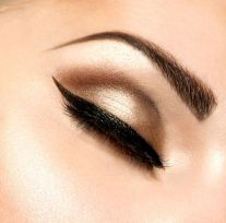 Quick tips & tricks for makeup on Karwa Chauth 03