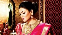 Quick tips & tricks for makeup on Karwa Chauth 07