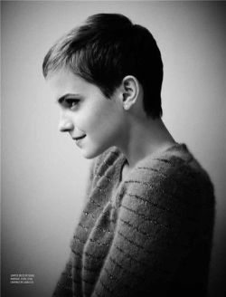 short hairstyles for girls 01