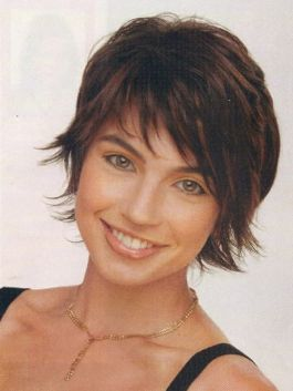 short hairstyles for girls 02