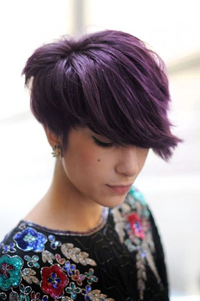 Short Hairstyles For Girls 05 Indian Makeup And Beauty Blog