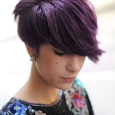 short hairstyles for girls 05
