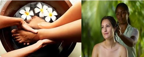 The art of ayurvedic treatment 03
