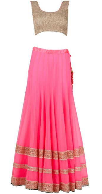 Ultimate outfit guide for diwali 2014 03