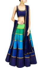 Ultimate outfit guide for diwali 2014 05