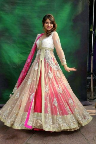 Ultimate outfit guide for diwali 2014 06