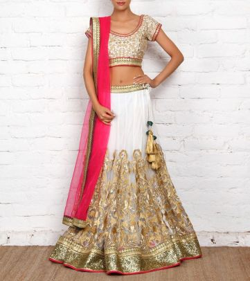 Ultimate outfit guide for diwali 2014 08