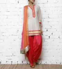 Ultimate outfit guide for diwali 2014 10