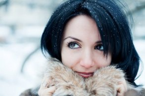 beauty products to buy in winter 02