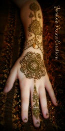 bridal mehndi designs 06