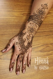 bridal mehndi designs 09